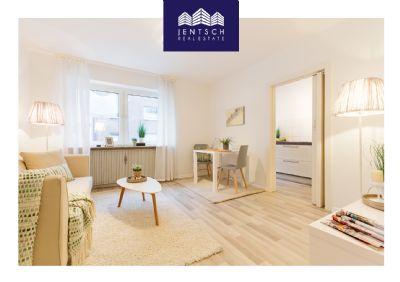 Oberhausen Wohnungen, Oberhausen Wohnung kaufen