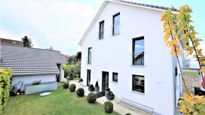 Forstern Häuser, Forstern Haus kaufen