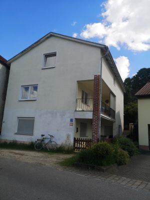 Mörnsheim Häuser, Mörnsheim Haus kaufen