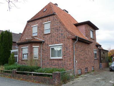 Soltau Häuser, Soltau Haus kaufen