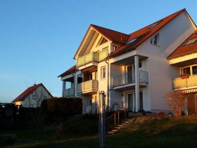 Radeberg Wohnungen, Radeberg Wohnung kaufen