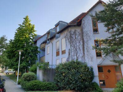 Michelbach an der Bilz Wohnungen, Michelbach an der Bilz Wohnung kaufen