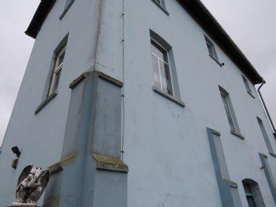 Stavenhagen Häuser, Stavenhagen Haus kaufen