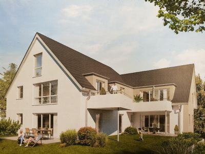 Bietigheim-Bissingen Wohnungen, Bietigheim-Bissingen Wohnung kaufen