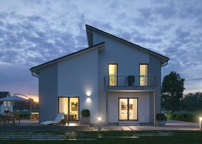 Holdorf Häuser, Holdorf Haus kaufen