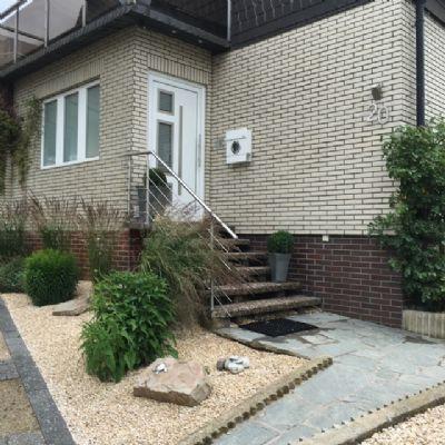 Fuldatal Häuser, Fuldatal Haus mieten