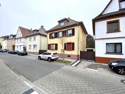 Rüsselsheim Renditeobjekte, Mehrfamilienhäuser, Geschäftshäuser, Kapitalanlage