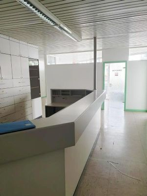 Witten Büros, Büroräume, Büroflächen