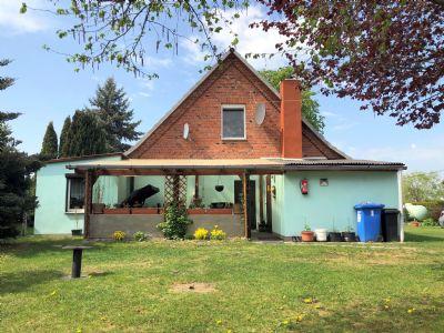 Kritzow b Lübz Häuser, Kritzow b Lübz Haus kaufen