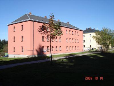 Muldenhammer Wohnungen, Muldenhammer Wohnung mieten