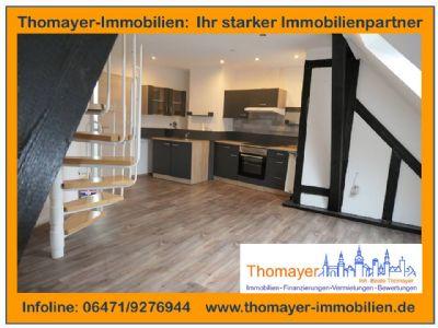 Weilburg Häuser, Weilburg Haus kaufen