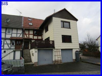 Schwarzenborn Häuser, Schwarzenborn Haus kaufen