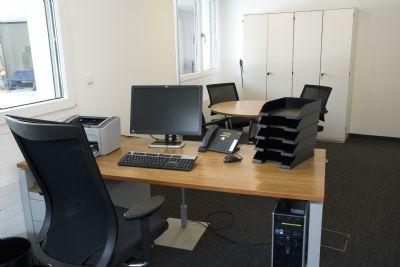 Schindellegi Büros, Büroräume, Büroflächen