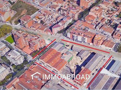 Sabadell Häuser, Sabadell Haus kaufen
