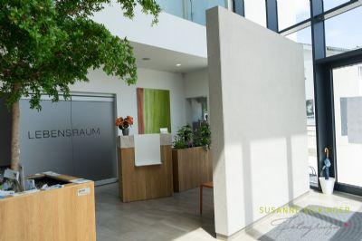 Neumarkt im Hausruckkreis Büros, Büroräume, Büroflächen