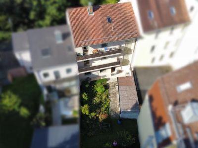 Landshut Häuser, Landshut Haus kaufen