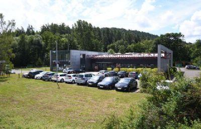 Rehlingen-Siersburg Büros, Büroräume, Büroflächen