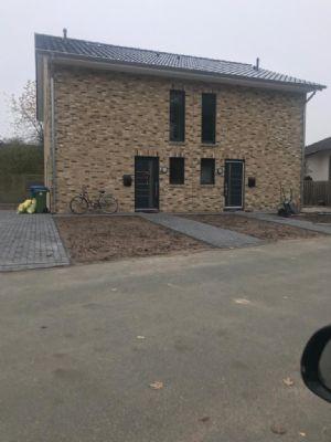 Kirchlinteln Häuser, Kirchlinteln Haus mieten