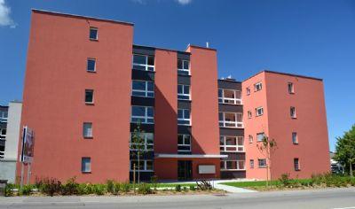 Wohlen AG Wohnungen, Wohlen AG Wohnung mieten