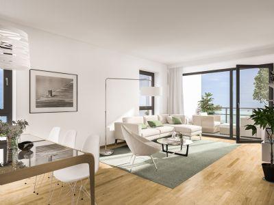 3 Zimmer Wohnung Kaufen Mannheim 3 Zimmer Wohnungen Kaufen