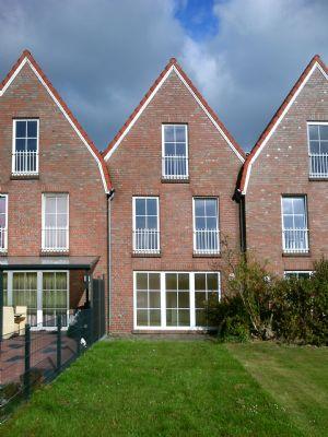 Emden Häuser, Emden Haus kaufen