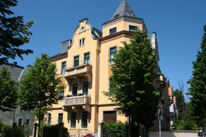 MSH | Kapitalanlage*helle großzügige 2-Zimmer-Wohnung im 2.Obergeschoss*Balkon