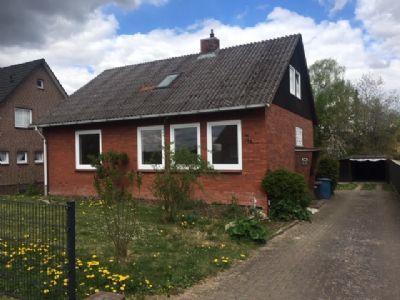 Bad Oldesloe Häuser, Bad Oldesloe Haus mieten