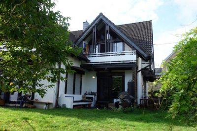 Neunkirchen-Seelscheid Wohnungen, Neunkirchen-Seelscheid Wohnung kaufen