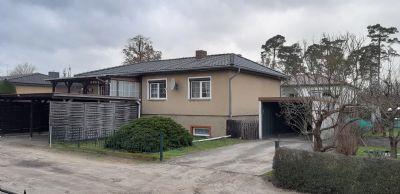 Lenzen  Häuser, Lenzen  Haus kaufen