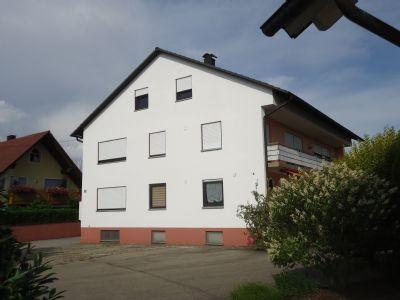 Waidhofen Wohnungen, Waidhofen Wohnung mieten
