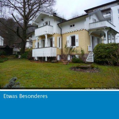 Bad Herrenalb Häuser, Bad Herrenalb Haus kaufen