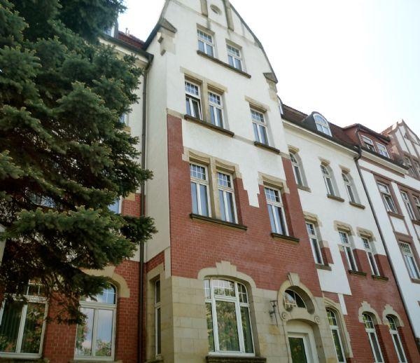EF - Apartment Nr. 11 - Möbliertes Wohnen in zentraler Lage