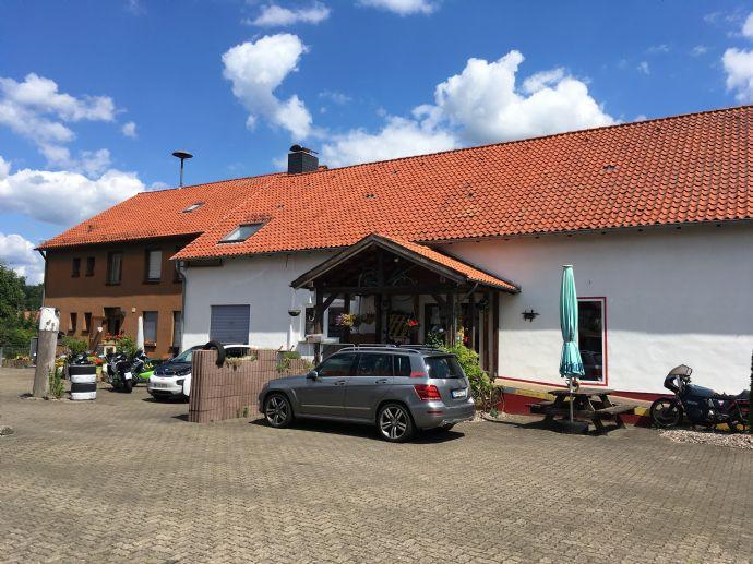 Haus kaufen in Osterode am Harz