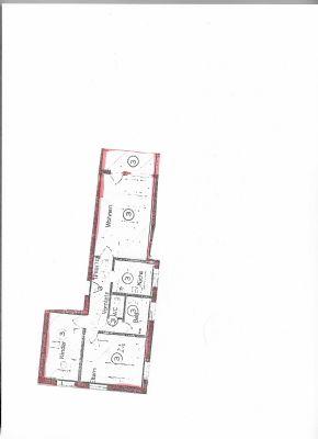 Waiblingen Wohnungen, Waiblingen Wohnung mieten