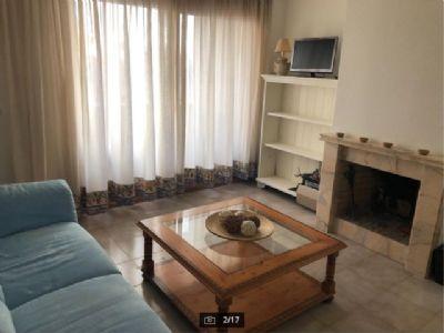 Palma de Mallorca Wohnungen, Palma de Mallorca Wohnung mieten