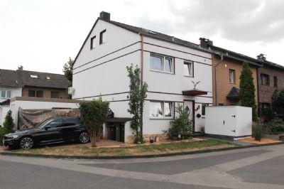 Niederkassel Häuser, Niederkassel Haus kaufen