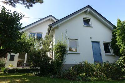 Waldalgesheim Häuser, Waldalgesheim Haus mieten