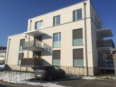 Wohnung Mieten In Marburg