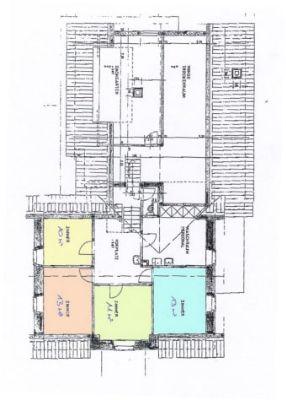 Wetzikon Renditeobjekte, Mehrfamilienhäuser, Geschäftshäuser, Kapitalanlage