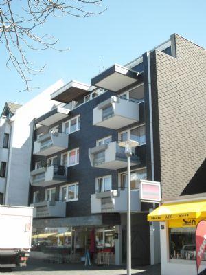 Wermelskirchen Wohnungen, Wermelskirchen Wohnung mieten