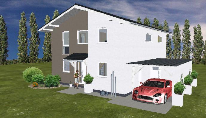Haus Hille-Rothenuffeln