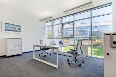 Ottobrunn Büros, Büroräume, Büroflächen
