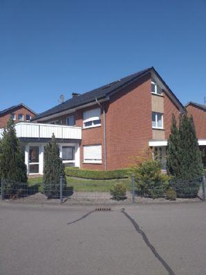Ladbergen Häuser, Ladbergen Haus mieten