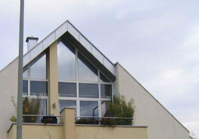 Riegelsberg Wohnungen, Riegelsberg Wohnung mieten