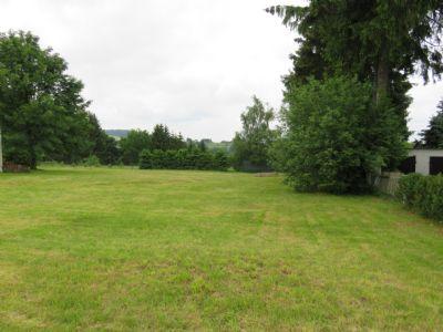 Oberweißbach Grundstücke, Oberweißbach Grundstück kaufen