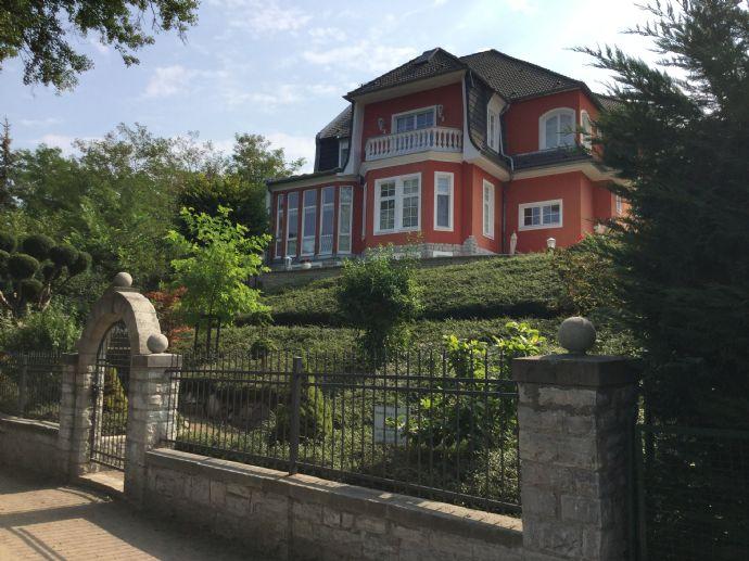Wohnung mieten strausberg jetzt mietwohnungen finden for Mieten einer wohnung