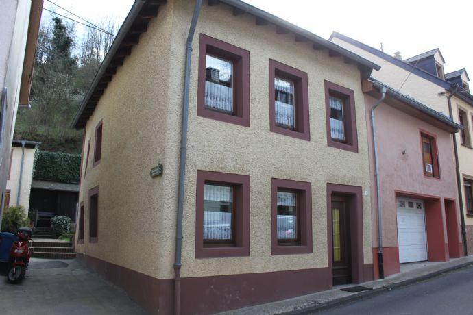Gepflegtes kleines Einfamilienhaus im Top Zustand zu verkaufen!