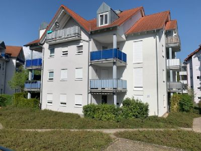 Mosbach Wohnungen, Mosbach Wohnung kaufen