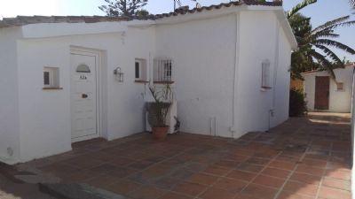 Costalita Häuser, Costalita Haus kaufen