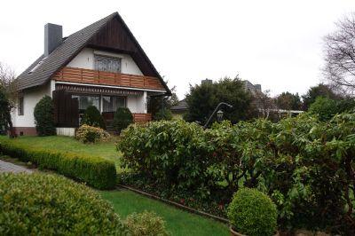 Schwarzenbek Häuser, Schwarzenbek Haus kaufen